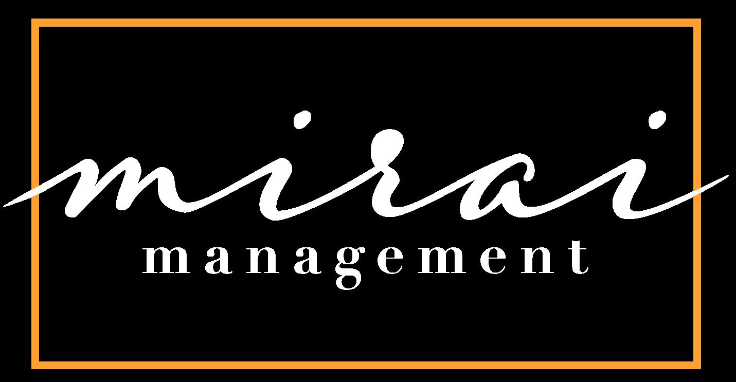 mirai-management.com